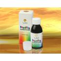 Барисин (сироп для детей с 2-х лет)
